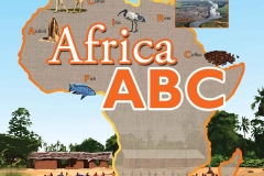 AfricaABC_Front_cover2-smallest
