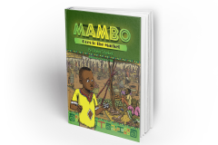 Mambo_Goes_to_the_Market_cover3D