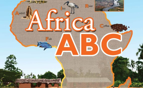 AfricaABC_Front_cover2-smaller